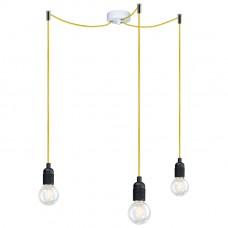 Подвесной светильник SOTTO LUCE