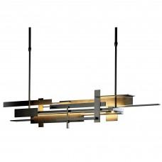 Подвесной светильник Planar