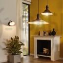 Подвесной светильник Stockbury