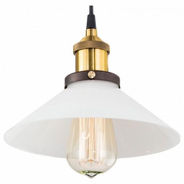 Подвесной светильник Edison Cone
