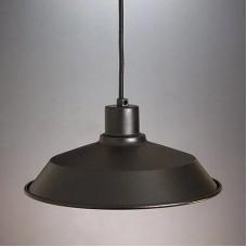 Подвесной светильник Conner