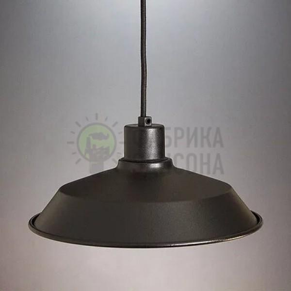 Підвісний світильник Conner