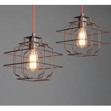 Подвесной светильник Vocca