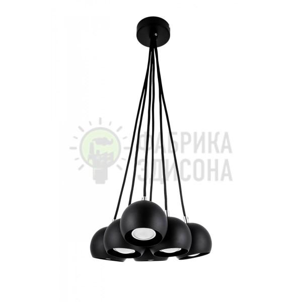 Підвісний світильник Ball 6