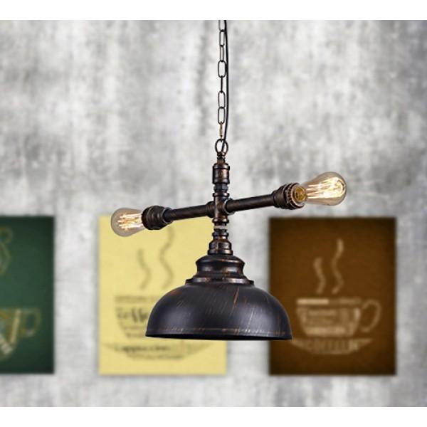 Подвесной светильник Tiffage