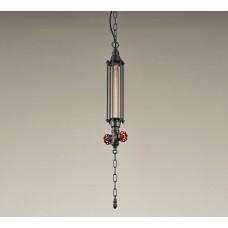 Подвесной светильник Behomes