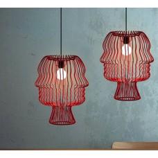 Подвесной светильник Ovelkaste
