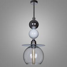 Подвесной светильник Artdeco