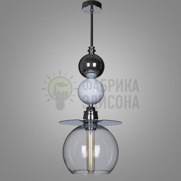 Підвісний світильник Artdeco