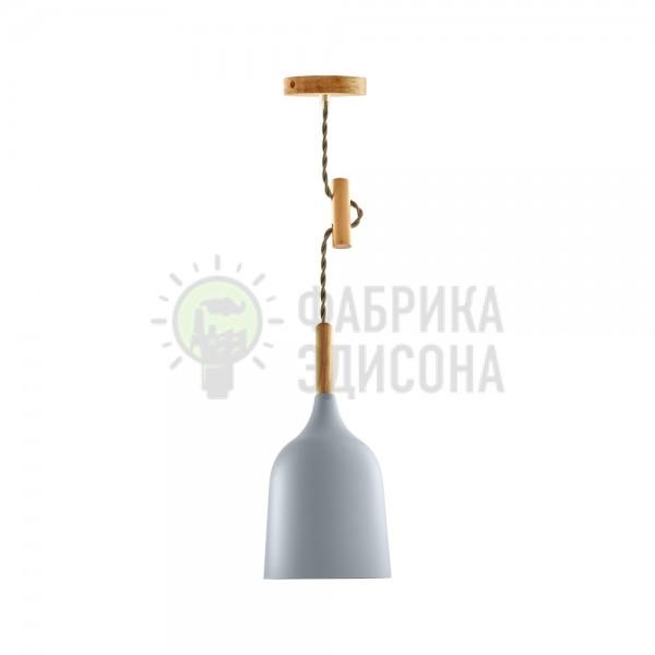 Підвісний світильник Arbo