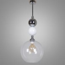 Подвесной светильник Artdeco Globe