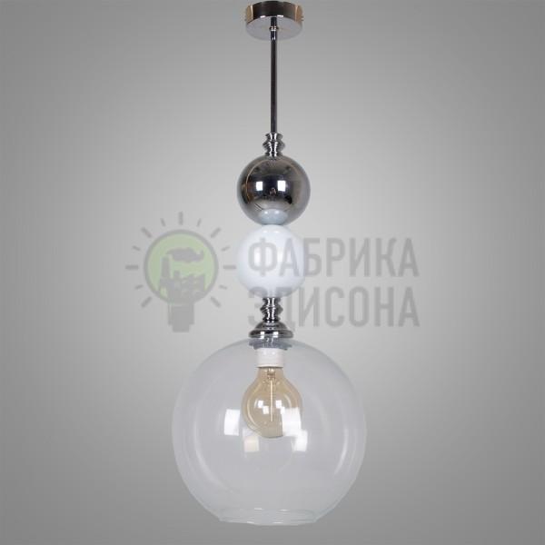 Підвісний світильник Artdeco Globe