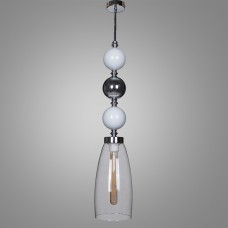 Подвесной светильник Artdeco Vase