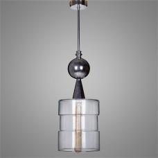 Подвесной светильник Artdeco Silinda