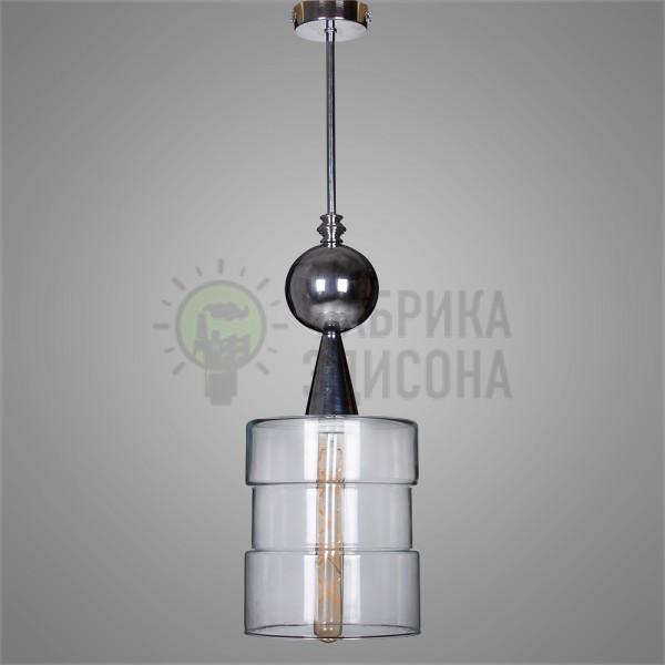 Підвісний світильник Artdeco Silinda