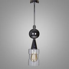 Подвесной светильник Artdeco Silinda Min