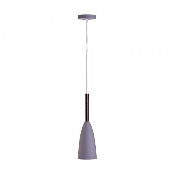 Підвісний світильник Fuzzer Lilac