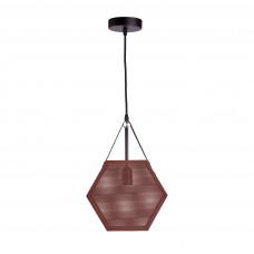 Подвесной светильник Honey Copper