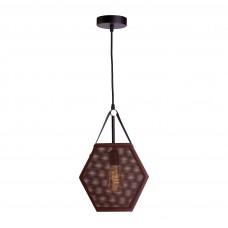 Підвісний світильник Honey Bronze