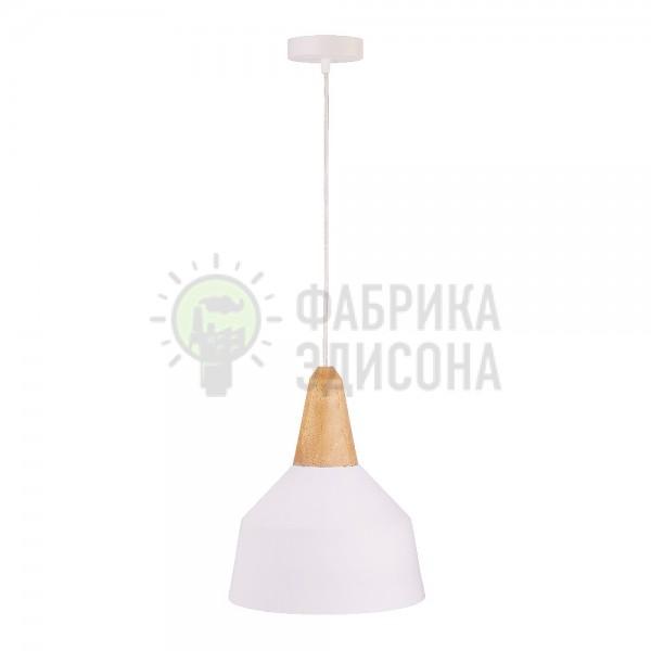 Підвісний світильник Ceruza White