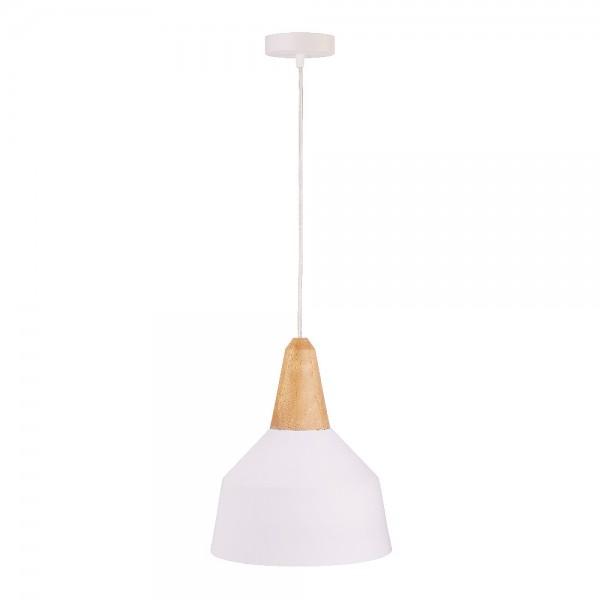 Подвесной светильник Ceruza White
