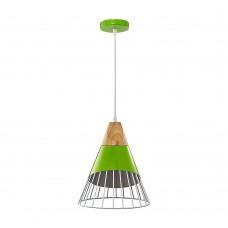 Подвесной светильник Nyasha Green