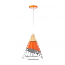 Подвесной светильник Nyasha Orange