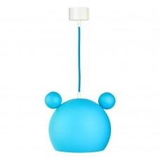 Подвесной светильник Winnie Blue