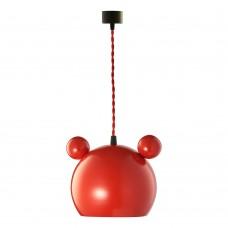 Подвесной светильник Winnie Red