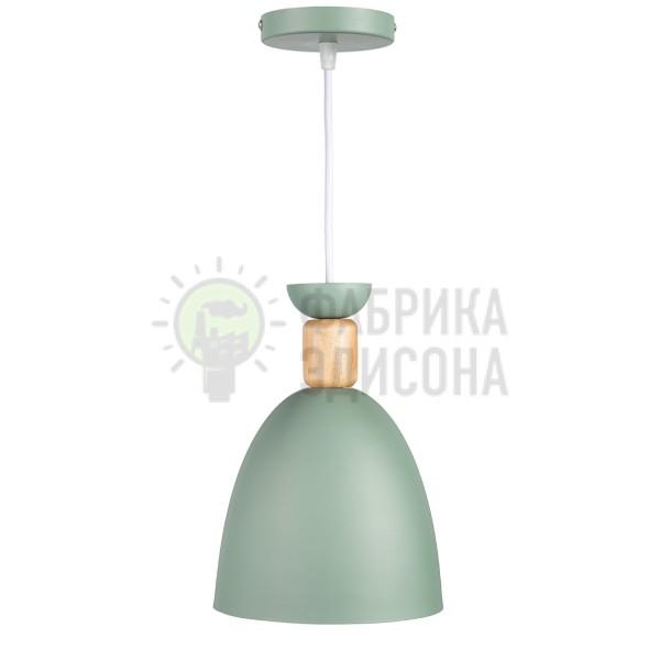Підвісний світильник Buoy Green