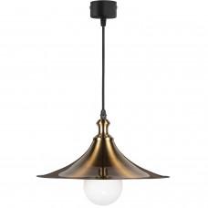 Подвесной светильник Elbany Bronze