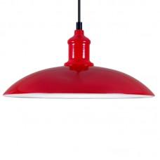 Подвесной светильник Mert Red