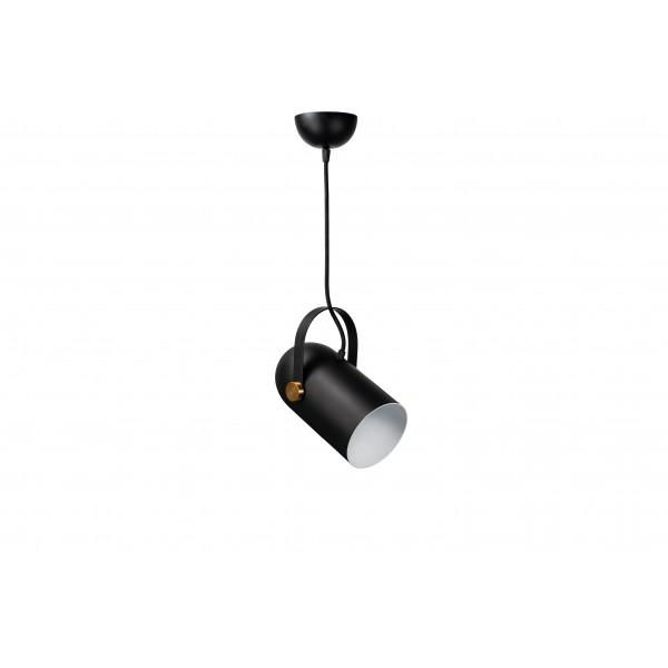 Подвесной светильник Spotlight Black