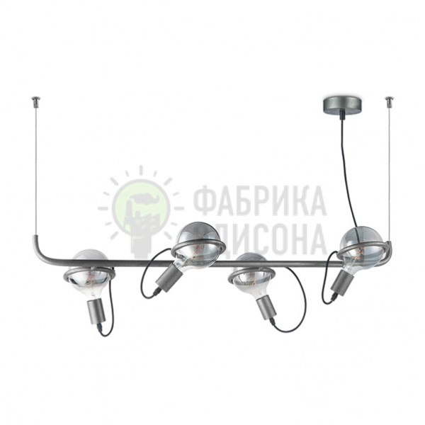Люстра Ares 4 Lights