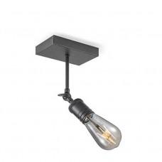Потолочный светильник Spot Loft Black