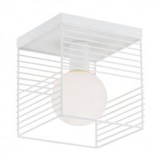 Потолочный светильник Sintro White