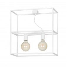 Потолочный светильник Mikron 2 White