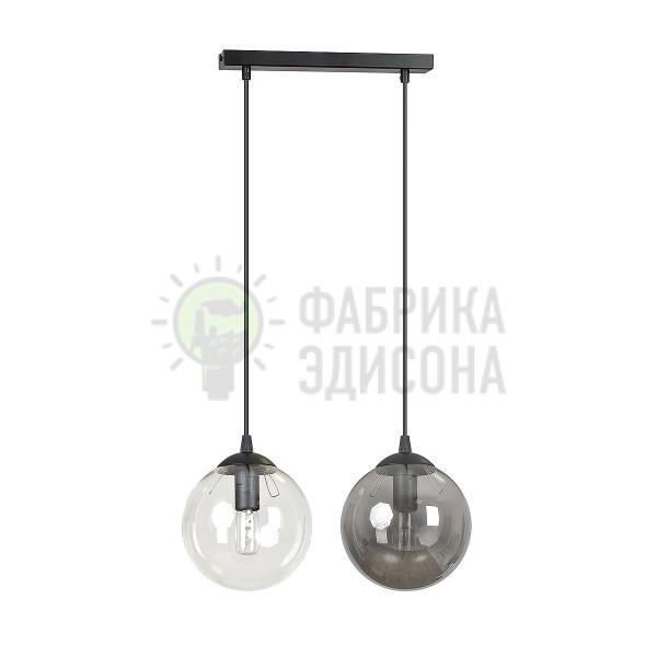 Підвісний світильник Cosmo 2 MIX