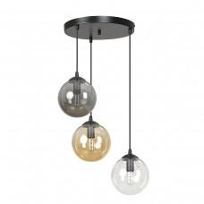 Подвесной светильник Cosmo 3 MIX