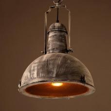 Подвесной светильник Underground 2