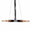Подвесной светильник Loft Star Pendant 6 Ring