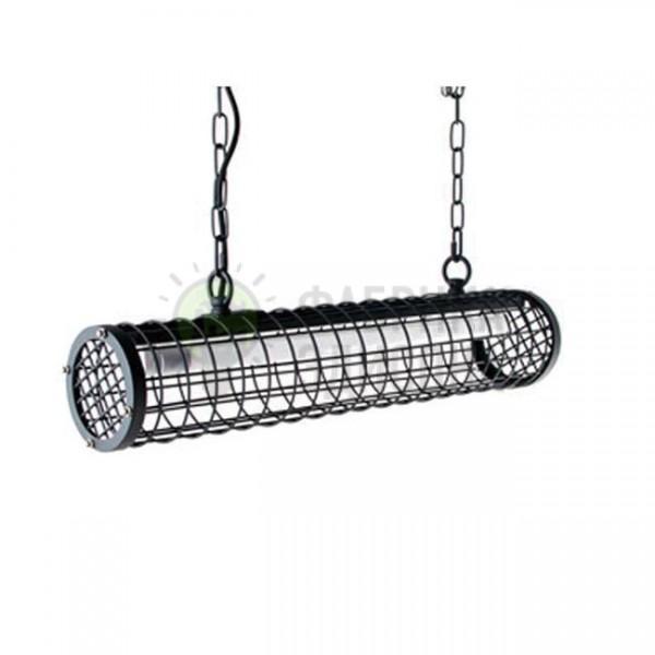 Подвесной светильник Tube