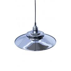 Потолочный светильник CHROME NLO