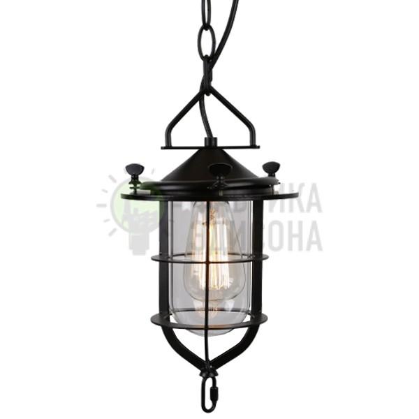 ПОДВЕСНОЙ СВЕТИЛЬНИК WONDERFUL LAMP
