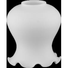 Плафон P-048/110-1