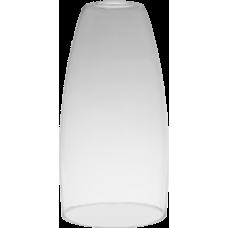 Плафон P-1120/145-0