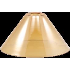 Плафон P-113/315-8