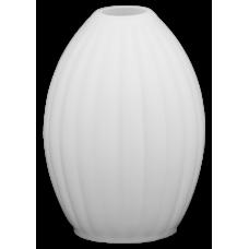 Плафон P-118/180-1