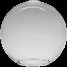 Плафон P-1910/195-0