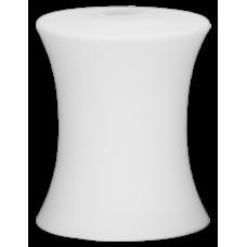 Плафон P-1934/180-1